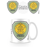 Game of Thrones Mug 141042