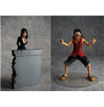 One Piece Action Figure 141330