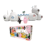 Barbapapa Toy 141389
