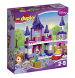 Princess Disney Lego and MegaBloks 141422
