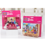Barbie Toy 141457