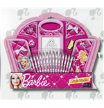 Barbie Toy 141485