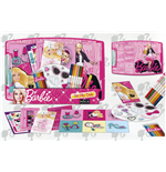 Barbie Toy 141489