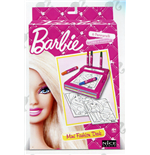 Barbie Toy 141498