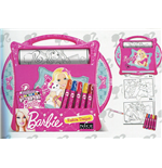 Barbie Toy 141502