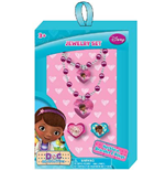 Doc McStuffins Toy 141562