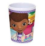 Doc McStuffins Toy 141606