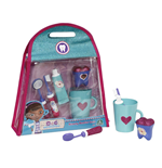 Doc McStuffins Toy 141608
