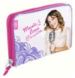 Violetta Wallet - V-Lovers