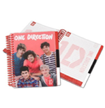One Direction Toy 141760