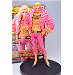 One Piece Action Figure 141794