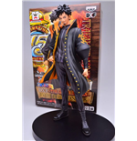 One Piece Action Figure 141795