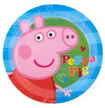 Peppa Pig Home Accessories 141902