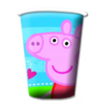 Peppa Pig Home Accessories 141903