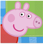 Peppa Pig Home Accessories 141904