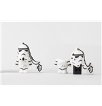 Star Wars Memory Stick 142054
