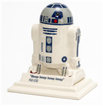Star Wars Toy 142057