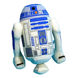 Star Wars Plush Toy 142071