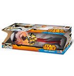 Star Wars Toy 142072