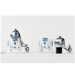 Star Wars Memory Stick 142078