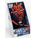 Star Wars Toy 142092