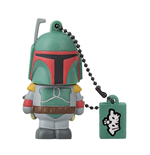 Star Wars Toy 142130