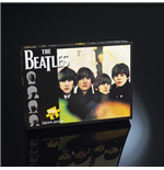 The Beatles Puzzles  - For Sale