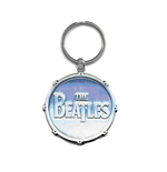Beatles Keychain 142263