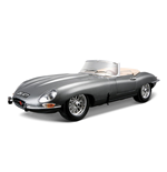 Jaguar Diecast Model 142295