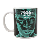 Black Eyed Peas Mug 142358