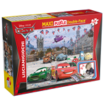 Cars Puzzles 142413