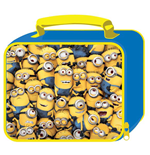Despicable me Cool Bag 142477