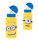Despicable me Baby water bottle 142478