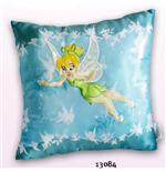 Disney Cushion 142517