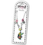 Disney Necklace 142518