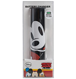 Disney Powerbank 142529