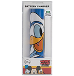 Disney Powerbank 142530
