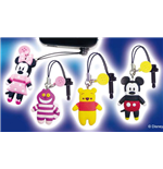 Disney Mobile Phone Accessories 142533