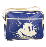 Disney Messenger Bag 142539