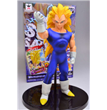 Dragon ball Action Figure 142560