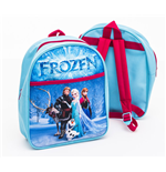 Frozen Backpack 142584