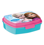 Frozen Lunchbox 142632