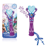 Frozen Toy 142648