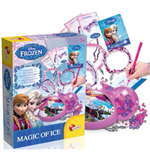 Frozen Toy 142656