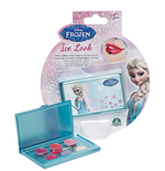 Frozen Toy 142663