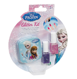 Frozen Toy 142665