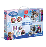 Frozen Toy 142670