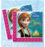 Frozen Kitchen Accessories 142704