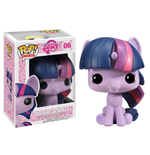 My little pony Toy 142751