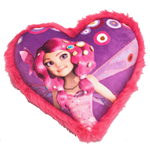Mia and me Cushion 142780